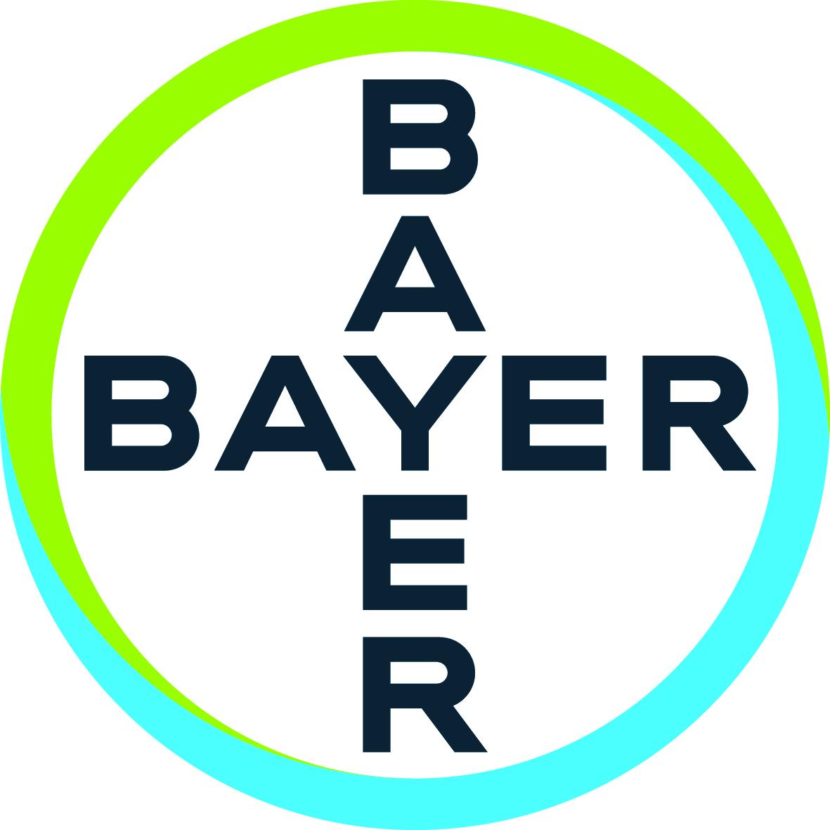 Award_Programs/Bayer Logo