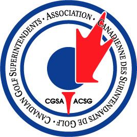Award_Programs/CGSA-Dec-2017.jpg