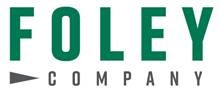 Sponsors/Foley-Company.jpg