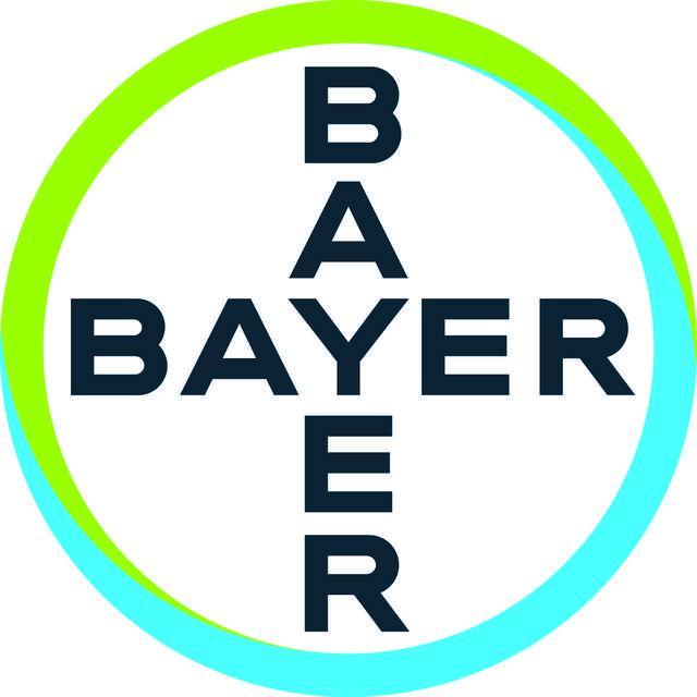 CGCMC_2020_Sponsors/Bayer_basic_print_CMYK_july_2019.jpg