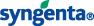 CGCMC_2020_Sponsors/Syngenta_Feb_2020.jpg