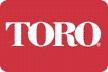 CGCMC_2020_Sponsors/toro_logo.jpg
