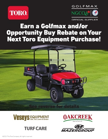 Golfmax/Toro_NGCOA_Canada_Insert_Feb_21-page1.jpg