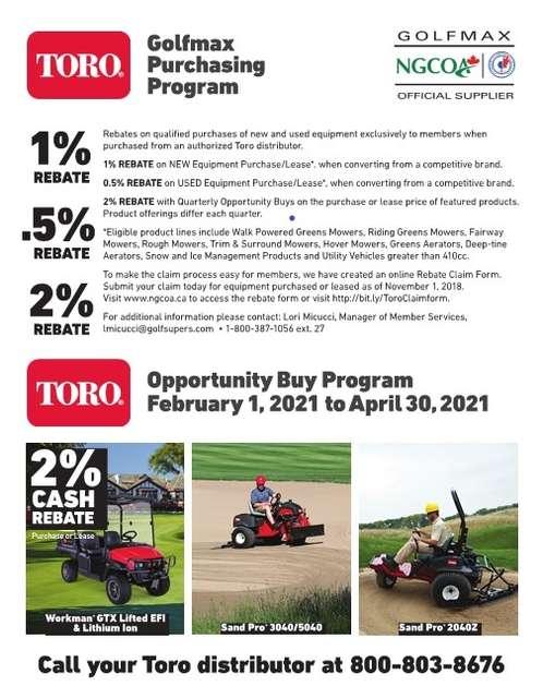 Golfmax/Toro_NGCOA_Canada_Insert_Feb_21-page2.jpg
