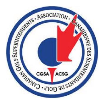 Images/CGSA-image-logo.png