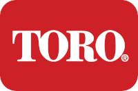 Images/Toro-logo-rgb_small.jpg