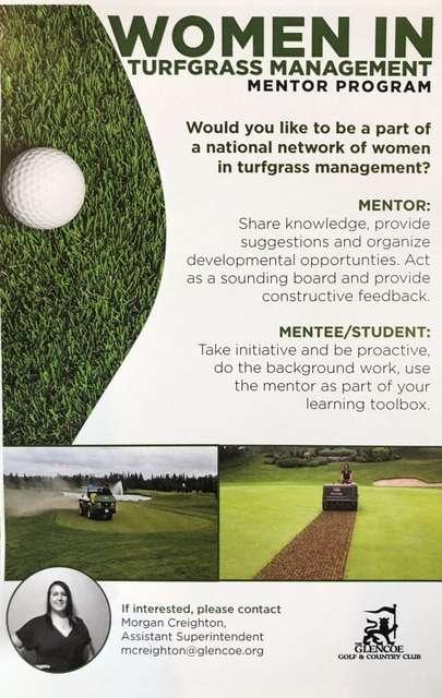 Images/women-in-turf-grass-management-mentor-program.jpg