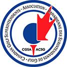 Logos/CGSA_Logo.jpg