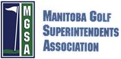 Logos/MGSA Logo