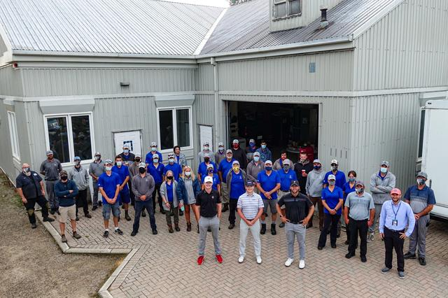 National_Tournament_Photo_Page/Scott Brook