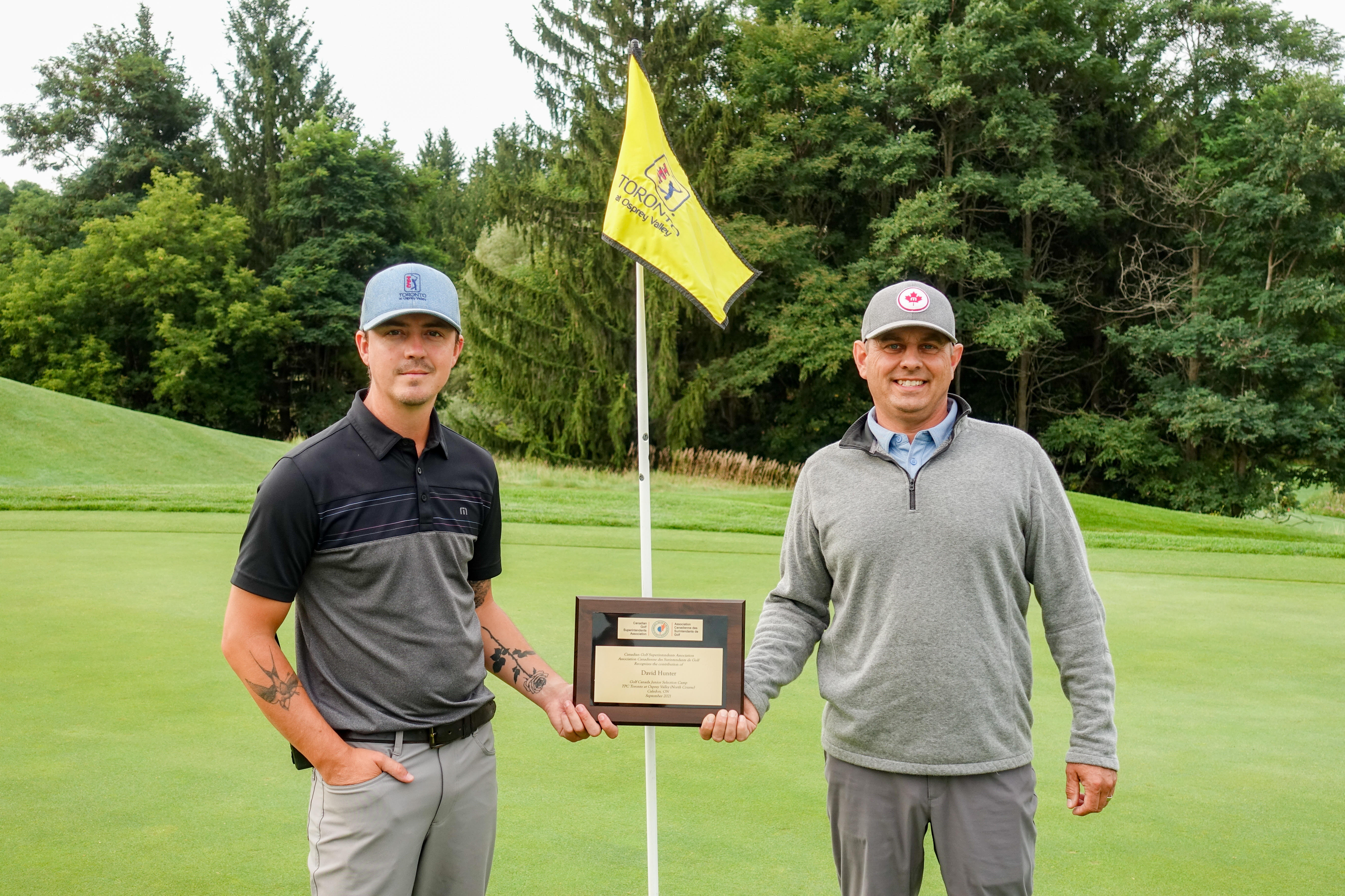 National_Tournament_Photo_Page_Docs/Dave Hunter & Aaron Hill