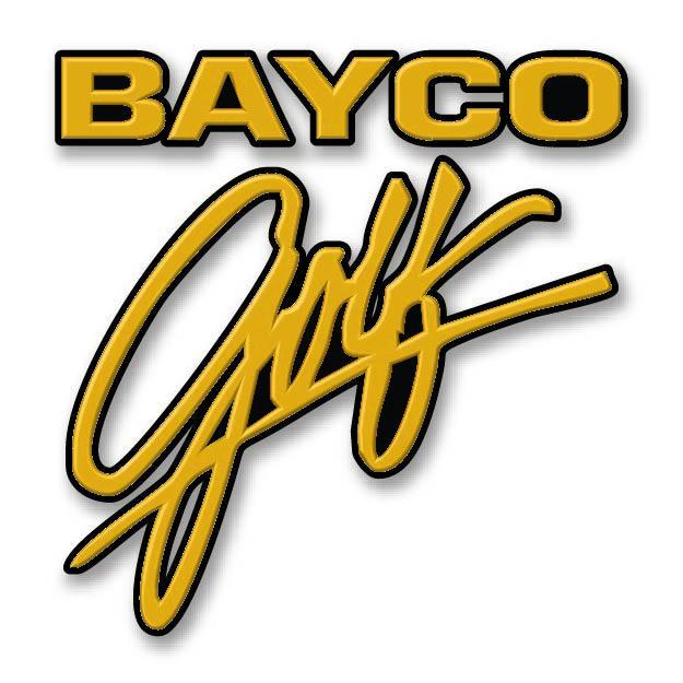 Sponsors/Bayco_Golf_Logo_ver_-_GOLD-01.jpg