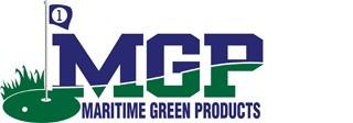 Sponsors/Maritime_Green.jpg