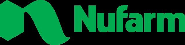 Sponsors/Nufarm-Logo-Horizontal_Green_RGB.PNG
