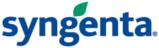 Sponsors/logo-syngenta.png