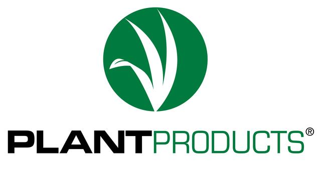 Sponsors/Plant Products