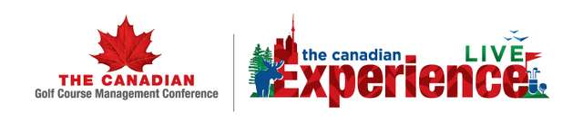 Images/cgsa---The-Canadian-Experience--LIVE-Logo-Final.jpg